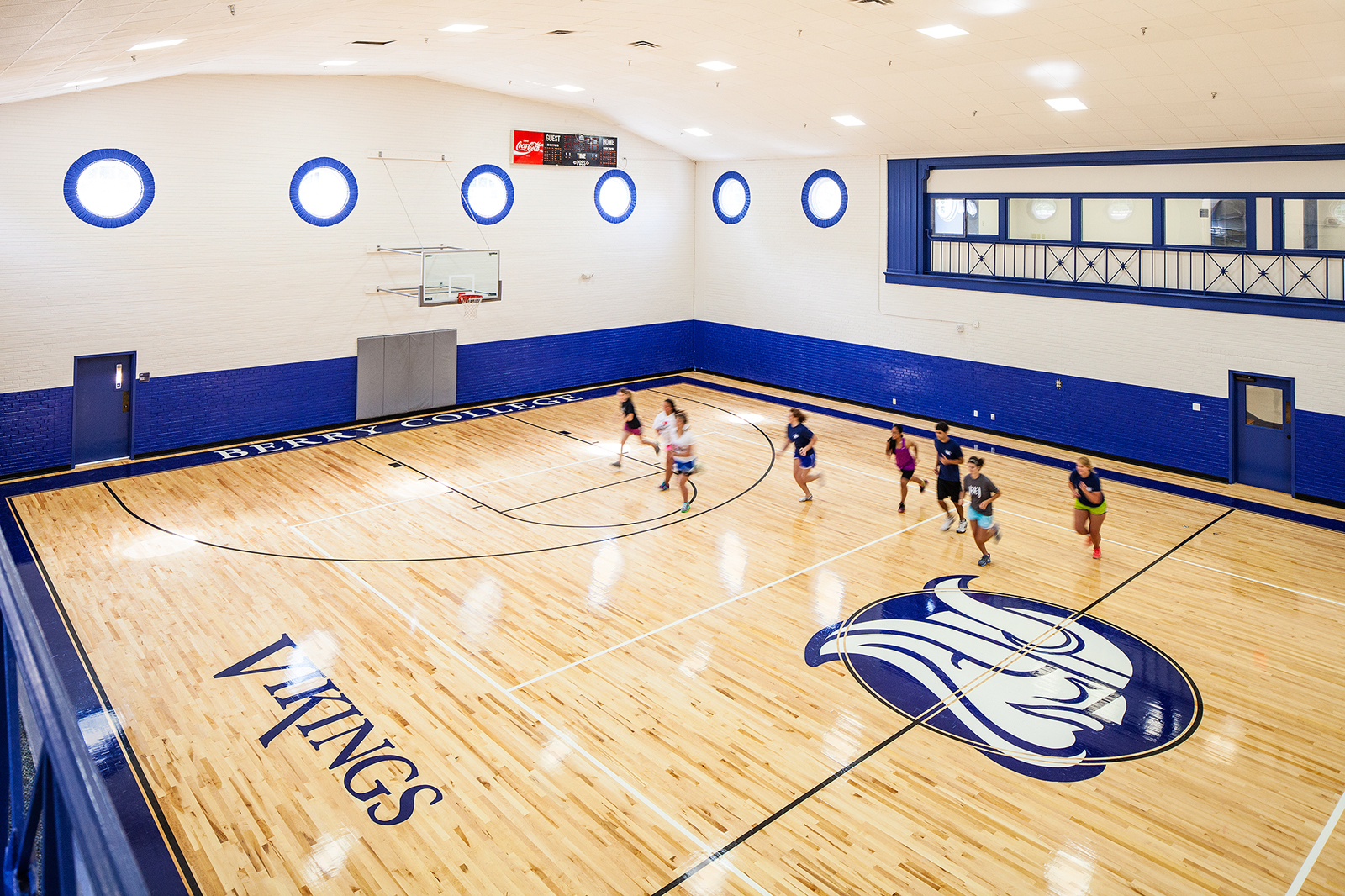 ASID #28 Berry-College_Richards-Gym_image02 (1)